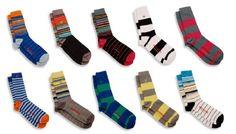 True Religion Men's Multi-Color Casual Cotton « Holiday Adds