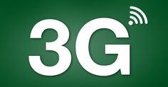 All about 4G  3G in Pakistan like what is 3g technology network. Also get Prepaid, Postpaid internet sim  rates, packages of Jazz, Ufone, Telenor,