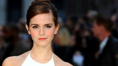 Emma Watson Reveals The Surprising Way She Handled Her Breakup - MTV