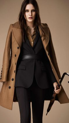 Women | Burberry