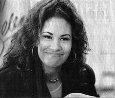 Selena Quintanilla uploaded by TejanoReina8