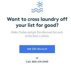 Call Liox for all your laundry & dry cleaning pickup services in New York City! Ask about organic and scent free cleaning options! Cleaning Maid, Dry Cleaning, Laundry Service, Cleaning Service, Wash And Fold, Clean House, Dry Cleaning Business