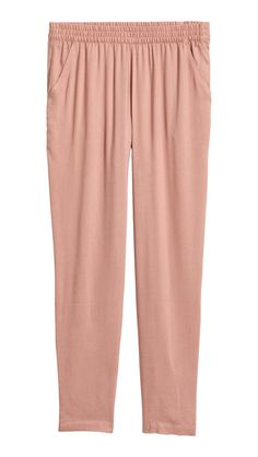 Trousers lose fit 149,9K