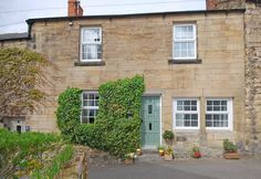 Dray Cottage | Warkworth | Northumbria Coast And Country Cottages