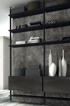 Soho, Interiores Design, Shelving, Instagram Posts, Home Decor, Home Decoration, Interior Design, Architecture, Style