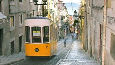 Spanish Ring with Lisbon, a 12 day tour from Madrid to Zaragoza, Poblet and 15 destinations. Bus Travel, Travel Tours, Barcelona Guide, Wisconsin, Spanish Heritage, Hotel Staff, Seville, Spain Travel, Day Tours