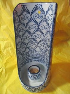 US $29.00 Used in Collectibles, Decorative Collectibles, Candles, Holders