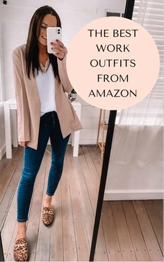 Summer Business Outfits, Business Casual Outfits For Women, Business Casual Attire, Fall Outfits For Work, Professional Outfits, Summer Professional, Office Attire, Office Wear, Modest Work Outfits
