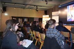 Manchester Online Seller Meetup  Meet Share Learn