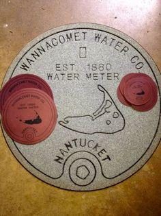 Nantucket Doormat