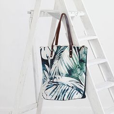 Fashion Accessoires Annet Weelink Bags