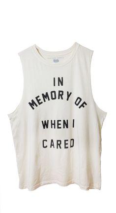 I need this... I REALLY need this!!!!