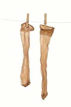 Naturexpertens oväntade tips mot fästingar – nylonstrumpor! Bra Hacks, Nylons, Bra Tips, Clipboard, Health, Hawaii, Vintage, Diy, Fashion