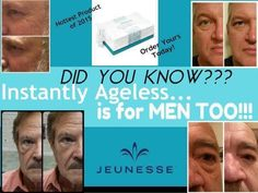 Where Can I Buy Jeunesse Instantly Ageless Eye Cream ? Come to Our Official Website and You Could Buy Best Jeunesse Instantly Ageless Anti Aging Eye Cream, Anti Aging Cream, Anti Aging Skin Care, Latina, Advanced Beauty, Under Eye Bags, Stem Cells, Best Face Products, Anti Wrinkle, Shopping