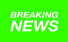 #LandAlab è stato selezionato nella categoria balcony garden per l'edizione 2016 del Gardening World Cup 2016 in #giappone dove rappresenterà l'Italia | #LandAlab has been selected for #WorldFlowerGardenShow2016 in #Nagasaki #balconygarden category #huistenbosh | #staytuned #biancorossoeverde ©LandAlab®
