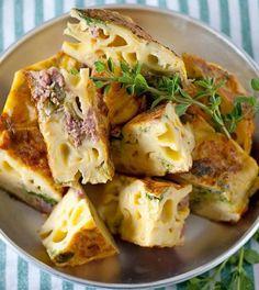 Dan Roman's Buttery Roasted Chestnuts In Foil Recipes — Dishmaps