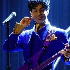 WORLD MUSIC, PRINCE  http://mymusic.ek.la