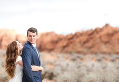 Wedding Photography - A charming and ingenious pool of wedding shot answers. Note - tip id 8948999837 pinned on 20190221 , Vintage Wedding Photography, Wedding Photography Poses, Wedding Portraits, Photography Ideas, Bridal Pictures, Engagement Pictures, Wedding Photos, Wedding Ideas, Snow Canyon State Park