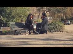 KENZO HOMME NIGHT - Episode 1 - Le Jardin Public - YouTube