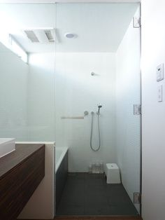 ウェブ内覧会Vol.4~バスルーム