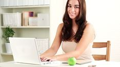 Dissertation writing is difficult and every student fears it. Even the most intelligent and smart students fear dissertation writing because this is something you don't have prior experience for. A well written dissertation can only be written with experience. The examiners although have little room for understanding that it is an inexperienced student who has written it