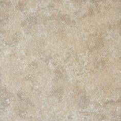 BEIGE CERAMIC TILE