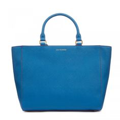 Le Pliage Large Travel Bag In Fusil