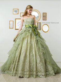 Royal Dresses, Ball Gown Dresses, Prom Party Dresses, Affordable Prom Dresses, Elegant Dresses, Pretty Dresses, Fairytale Gown, Lolita Mode, Fantasy Dress