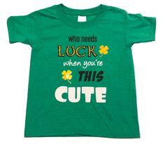 65641c7c 31 Best Cricut St. Patrick's Day images | Baby overalls, Onesies, St ...