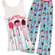 Bat girl Pajamas -- for teens and adults. Description from pinterest.com. I searched for this on bing.com/images