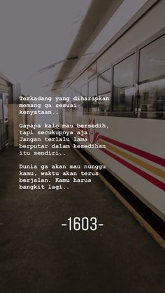 Quotes Indonesia, Photo And Video, Twitter, Instagram