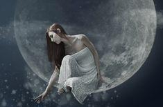 Baghiras kosmischer Wochenblick: Astrologische Prognose 09.11. - 15.11. - Weg in eine neue Zeitära Ballet Skirt, Taurus Moon, Third Eye, Moon Calendar, New Moon, Moon Phases, Flower Of Life, Scorpion, Tutu