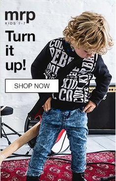 Image result for mrp kids girls Kids Girls, Shop Now, Image, Shopping, Style, Fashion, Swag, Moda, Fashion Styles