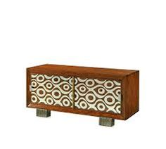 Image result for art deco tv stand