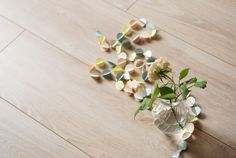 """CLOUDS """"pastels"""" handmade paper garland - styling and photo © Mi-avril"""