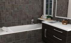 zeer kleine badkamer inrichten, luxe badkamermeubels, kleine badkamer voorbeelden, moderne badkamertegels, badkamer ideeen tegels, kleine badkamer met inloopdouche, luxe badkamer kleine , badkamer ontwerpen praxis,
