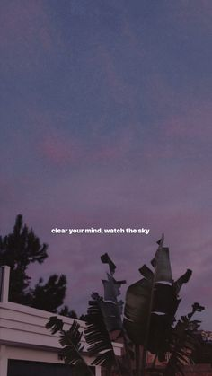 Sky Quotes Clouds, Cloud Quotes, Sky And Clouds, Sunset Qoutes, Blue Sky Quotes, Instagram Captions Sunset, Sunset Quotes Instagram, Caption For Sunset, Watercolor Night Sky