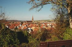 waibstadt - Google Search