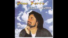 Pino Ferro - SU! ...NO GIU'