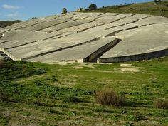 [Image: http://www.livincool.com/art/cretto-di-gibellina-burri]