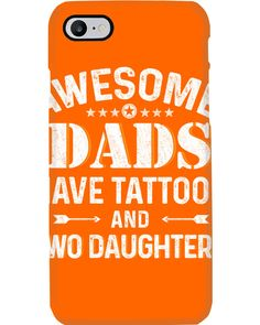 Awesome Dads Have Tattoos And Two Daughters - Burnt Orange mandala tattoo, mandala tattoos, mountain tattoos #inkedandsexy #traditionaltattooing #tattoomodel, dried orange slices, yule decorations, scandinavian christmas Ave Tattoo, Small Tattoos, Tattoos For Guys, Chemistry Tattoo, Mountain Tattoos, Dried Orange Slices, Yule Decorations, Two Daughters, Symbolic Tattoos