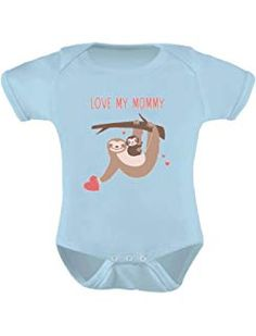 inktastic Cute Cat with Flower It Isnt Easy Being Infant Tutu Bodysuit