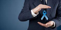 Ο καρκίνος του προστάτη και οι τρεις θεραπείες με σχεδόν ίδιο αποτέλεσμα