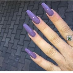 Awesome coffin nails are the hottest nails now. We collected 130 of the most popular coffin nails. So you don't have to spend too much energy. It's easy to find your favorite coffin nail design. Nails Now, Aycrlic Nails, Hot Nails, Hair And Nails, Coffin Nails, Manicures, Nagellack Design, Fire Nails, Best Acrylic Nails