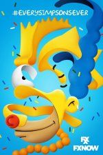 Watch The Simpsons Season 28 Full Episode Free On netflix Tube