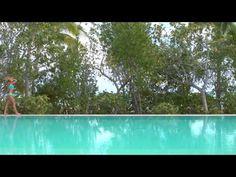 Candice Swanepoel and Adriana Lima Shoot Victoria's Secret 2012 Catalog