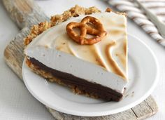 ... about beer desserts on Pinterest | Beer, Chocolate stout and Guinness