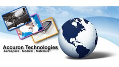 Temasek-owned Accuron Technologies acquires medtech startup to make plastic medical consumables