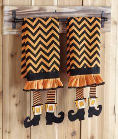 http://www.mud-pie.com/p-6046-witch-legs-hand-towel.aspx?EID=524&EN=Category