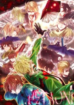 Hetaoni ~ Italy and England Hetalia Games, Latin Hetalia, Hetaoni, Usuk, Axis Powers, Mobile Wallpaper, Galaxy Wallpaper, Otaku, Scream
